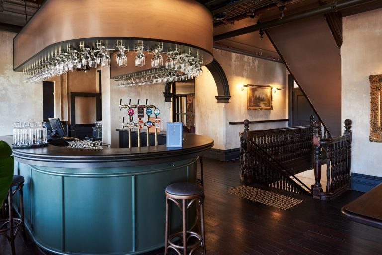 THE ROYAL HOTEL PERTH_Interiors_Photo Rebecca Mansell_037