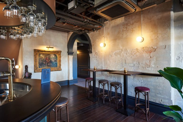 THE ROYAL HOTEL PERTH_Interiors_Photo Rebecca Mansell_042