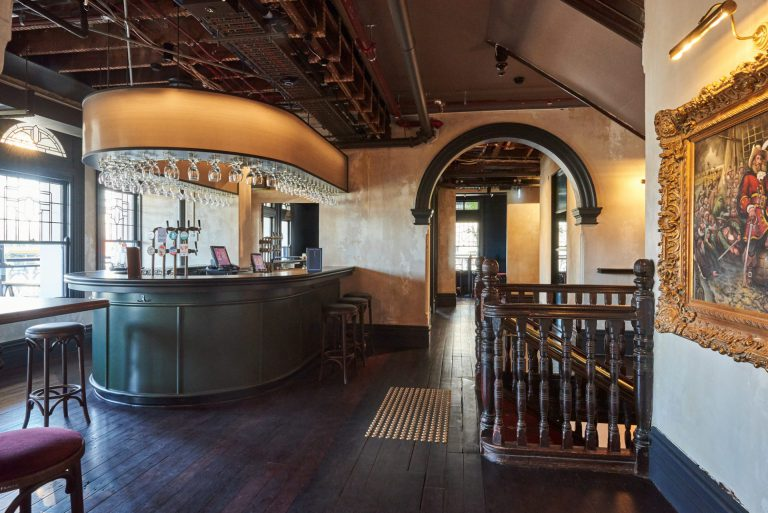 THE ROYAL HOTEL PERTH_Interiors_Photo Rebecca Mansell_054