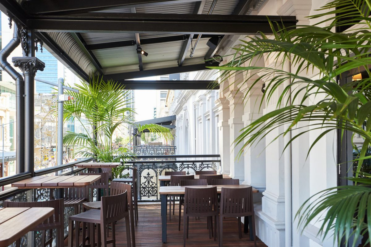 THE ROYAL HOTEL PERTH_Interiors_Photo Rebecca Mansell_072
