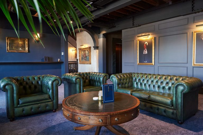 THE ROYAL HOTEL PERTH_Interiors_Photo Rebecca Mansell_075
